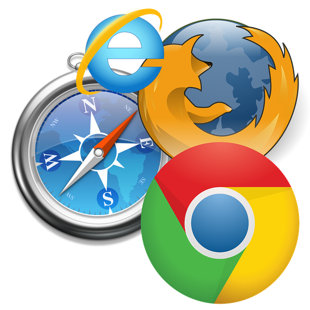 browser-773215 640